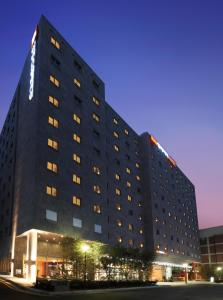 Photo of Ibis Ambassador Insadong