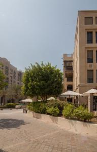 Appartamento Nirvana Holiday Home - Yansoon3, Dubai