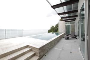 Photo of Byg Azure Private Pool Villa