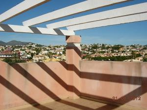 Photo of Estrella De Calpe Apartment