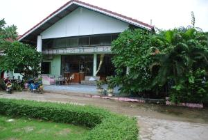 Photo of Leelawadee Guesthouse