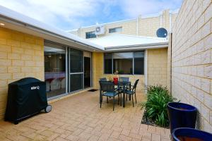 Chesapeake Retreat, Lodges  Perth - big - 6