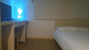 Photo of Etis Serviced Residence Samsung