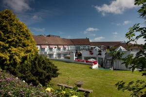 Photo of Les Charrieres Country Hotel & Leisure Club