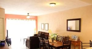 Photo of Two Bedroom Apartment At Puerto Penasco D 406