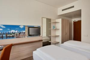 Special Offer - 3 Nights Package in Comfort Double Room