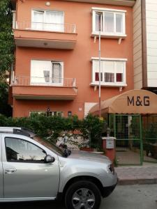 Photo of Mg Hostel