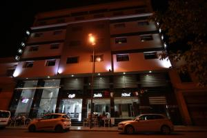 Photo of Hotel Jedda