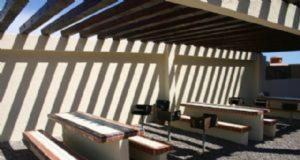 Photo of Two Bedroom Apartment At Puerto Penasco Se 1003