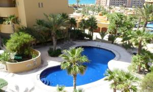 Photo of Two Bedroom Apartment At Puerto Penasco Bb 301 V