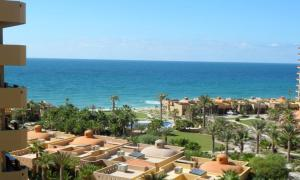 Photo of One Bedroom Apartment At Puerto Penasco Bb 503