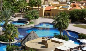 Photo of Two Bedroom Apartment At Puerto Penasco Bd 502 V