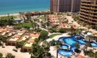 Photo of One Bedroom Apartment At Puerto Penasco Be 503 V
