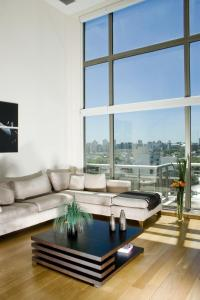 Photo of Penthouse En Palermo Hollywood