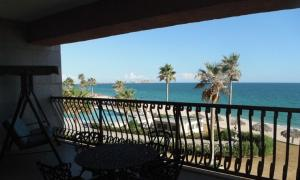 Photo of Two Bedroom Apartment At Puerto Penasco Sw 202