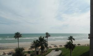 Photo of Two Bedroom Apartment At Puerto Penasco Sw 307