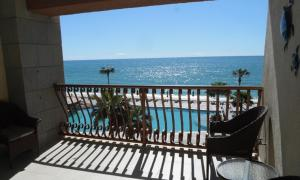 Photo of One Bedroom Apartment At Puerto Penasco Sw 311