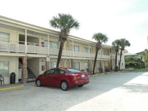 Photo of High Tide Motel