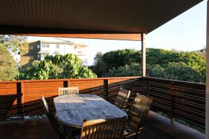 Photo of Elandra Surf Mist Villa