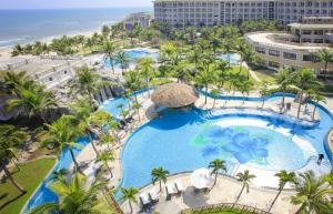 Photo of Olalani Resort & Condotel
