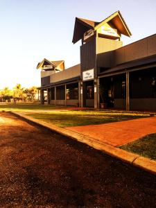 Photo of Spinifex Hotel