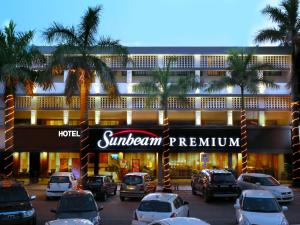 Photo of Sunbeam Premium
