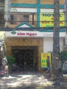 Photo of Kim Ngoc Hotel