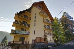 Photo of Apartament Aosta Sinaia