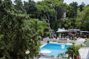 Rodos Park Suites & Spa (1 of 81)