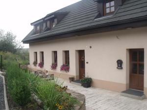 Photo of Guest House Tri Korunky