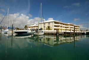 Photo of Ocean Reef Yacht Club & Resort