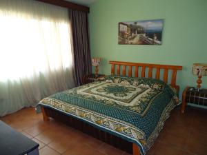 Photo of Spacious Sunny Valle Del Sol Villa. Beach Gateaway