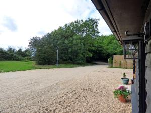 The Old Stable Yard, Bed & Breakfast  Dartford - big - 5