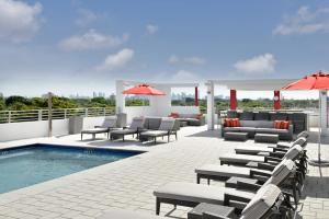 Photo of Four Points By Sheraton Coral Gables