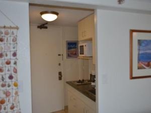 Photo of Island Colony 3306