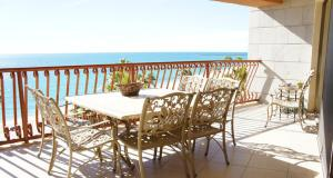 Photo of Two Bedroom Apartment At Puerto Penasco Sw 403