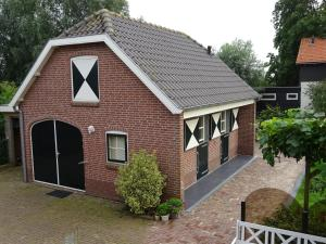 Photo of B&B De Paardenstal