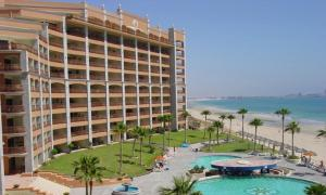 Photo of Two Bedroom Apartment At Puerto Penasco Sw 405