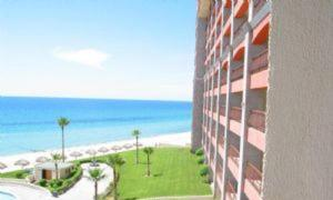 Photo of One Bedroom Apartment At Puerto Penasco Sw 411
