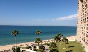 Photo of One Bedroom Apartment At Puerto Penasco Sw 412