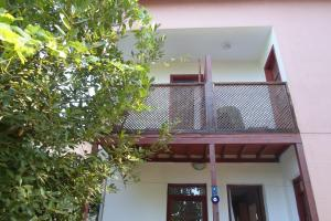 Kaya Apart Pension, Aparthotels  Kayakoy - big - 16