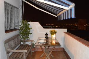 Photo of Apartment Pla Dels Cirerers