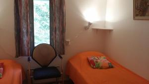 Photo of Hostel Ukonlinna