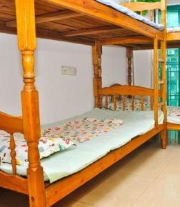 Photo of On River Youth Hostel Guangzhou Tower Branch