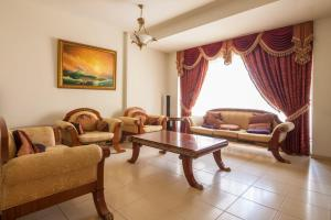 Appartamento Nirvana Holiday Home - Rimal 1, Dubai