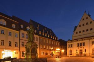 Photo of Hotel Graf Von Mansfeld