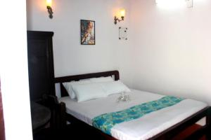 Photo of Villa Khatun B&B