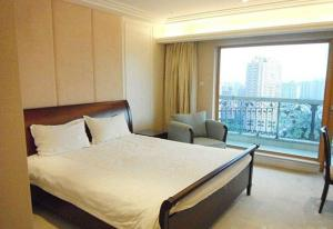 Youjia Apartment Gubei