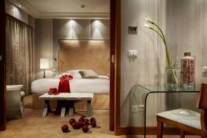 Rodos Park Suites & Spa (6 of 81)