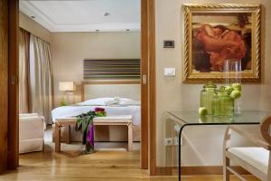 Rodos Park Suites & Spa (22 of 81)